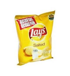 lays-salted-200g-gomart-pakistan-1290-238×260