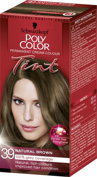 4223-12001277.poly-col-tint39–nat-l-brown.170524115443174