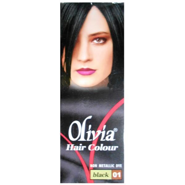 olivia-hair-color-no-01-600×600